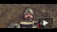 """Звезда из """"Игры престолов"""" снялся в клипе в Казахстане"""
