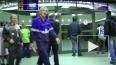 Bulgaria Air готова вывезти всех застрявших в Болгарии ...