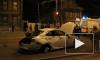 Авария на Сенной, Нижний Новгород 08.04.2014: видео с регистратора облетело интернет, выживший пассажир разоткровенничался, состояние 21-летнего пострадавшего