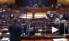 Глава делегации Украины в ПАСЕ сообщила о необходимости диалога с Россией