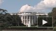 Белый дом запретил главному инфекционисту США давать ...