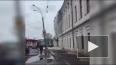 В Вологде на 10-летнего ребенка упал снег с крыши ...