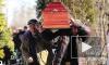 """В Тосно похоронили сбитого """"скорой"""" велосипедиста. Родственники ищут свидетелей аварии"""