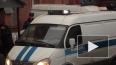 В Петербурге задержана банда, похитившая 4 млн долларов ...