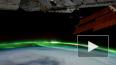 Роскосмос анонсировал четыре новые станции системы ...
