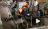 В Петербурге появится завод по переработке старых покрышек