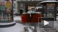 КАД от снега будут очищать 97 специальных машин