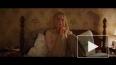 """""""Укради мою жену"""": старая, нежеланная Дженнифер Энистон ..."""