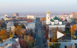 Названы зараженные коронавирусом регионы России