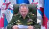Шойгу: РФ адекватно отреагирует на желание США доминировать в АТР