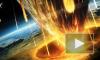 Прямая трансляция: огромный двойной астероид 1998 QE2 несется к Земле
