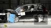 Первые краш-тесты Euro NCAP в 2012 году: Jeep ужасен