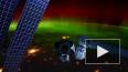Российская компания планирует разработать космический ...
