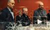 Прокуратура ищет в Эрмитаже «экстремизм» из-за выставки Чепменов