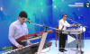 Президент Туркмении прочитал рэп про жеребенка по имени Ровач