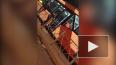 В трамвае Купчино подрались трое пассажиров: двое ...