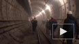 Три станции Фрунзенского радиуса будут сданы до конца ...