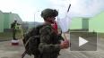 Пентагон напугался внезапной проверкой в российской ...