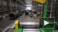 В Петербурге началась разработка атомной подлодки ...