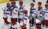 Чемпионата мира по хоккею 2015: в матче Россия – США букмекеры отдают предпочтение российской сборной