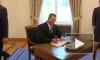 Посол США в Германии планирует уйти в отставку