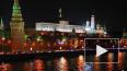 В Кремле сообщили о недовольстве Путина ситуацией ...