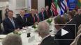 Трамп рассказал об успехе США на саммите НАТО
