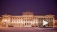 Петербургский парламент можно упразднять