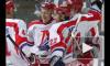 Назначены дата и место прощания с погибшим хоккеистом Галимовым