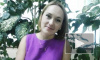 МВД Татарстана: пропавшую Ольгу Шамышеву убил насильник-таксист