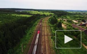 Минтранс предложил изменить правила перевозки багажа в поездах