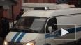 У здания Приморского суда судебные приставы нашли ...