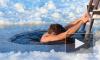 Крещенские купания 2014 в Петербурге: места, правила, безопасность