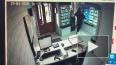 Безработный мигрант ограбил салон сотовой связи на ...