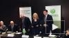 Mirland получил у Сбербанка кредит на 3 млрд рублей
