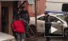 Ужасающие новости из Ленобласти: в Синявино нашли изуродованный труп