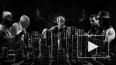 """""""Посвященный"""": фильм с Мэрил Стрип и Джефом Бриджесом ..."""