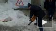 Гастарбайтеров из Белоруссии кинут на снег