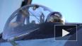 Воздушно-космические силы России получили два новых ...