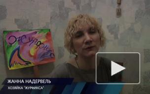 Петр Малаховский: «Русские люди просто не хотят загружаться интеллектуально»