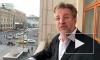 Ярмольник прокомментировал назначение Сивохо советником секретаря СНБО