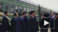 Ким Чен Ын впервые не выступил с новогодним обращением ...