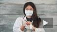В Минпромторге объяснили запрет на вывоз медицинских ...