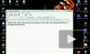 """Хакера, разместившего на сайте """"Зенита"""" фото Матвиенко с нецензурной бранью, отдали под суд"""