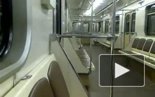 Путешествие в запретные зоны метро