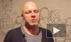 Алексей Кортнев: розыгрыши коллег уже в прошлом