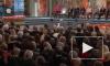 Путина официально выдвинули на Нобелевскую премию мира