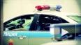 В Волховском районе в ДТП погибла семья из трех человек, ...