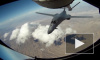 Стратегические бомбардировщики США нацеливаются на Крым