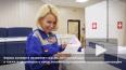 В августе петербуржцы получат новые счета за ЖКУ